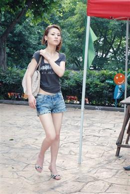 重庆商务伴游美女伴游私人伴游旅游伴游陪伴