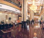 Photo of Fuzhou Hotel 2