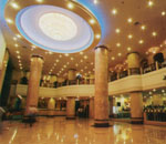 Photo of Airlines Quanzhou Hotel 2