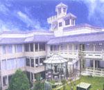 Photo of Wuyi Tea Hotel 1