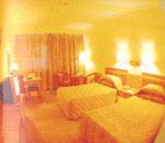 Photo of Wuyi Tea Hotel 3