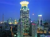上海Westin