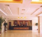 連云港明珠香榭爾國際酒店 大堂