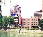 成都滨江饭店 外观