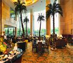 Photo of Quanzhou Yeohwa Hotel 2