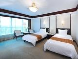 Photo of Quanzhou Yeohwa Hotel 3