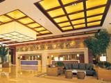Photo of Wuyi Mountain Yeohwa Resort 2
