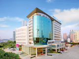 Photo of Xiamen Harbor-bay Hotel 1