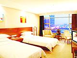 Photo of Xiamen Harbor-bay Hotel 3