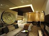 南京商茂国际酒店 客房