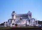 北京-罗马(国际飞行时间12小时左右)