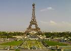 巴黎-北京(国际飞行时间约11小时左右)