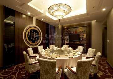 杭州好吃的餐厅推荐 杭州西湖边餐厅推荐 杭州朝鲜餐厅图片 22285 360x252