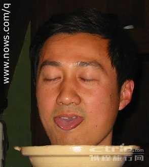 清蒸美女之人肉大餐 >