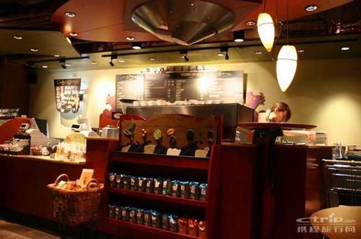 geo angelcolor水凝金咖啡和geo水凝系列咖啡金,有什么不同高清图片