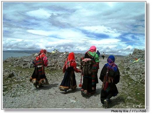 人口老龄化_西藏自治区人口