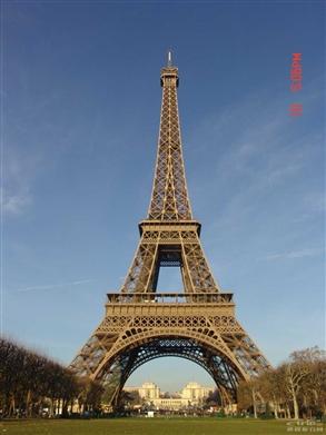 分享: 拉德芳斯 来自:2007-2-27 巴黎街景 来自:2007-2-26 凯旋门