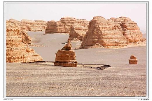 大漠孤烟直 - AAA级私秘视频馆 - jb.cb.cb.cb 的博客