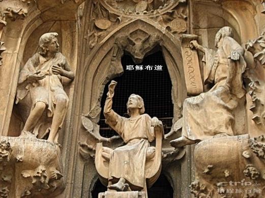 我属耶稣歌简谱