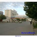 喀什市区高清图片
