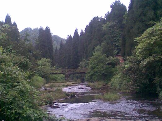 四川 成都 邛崃天台山风景区的全部照片