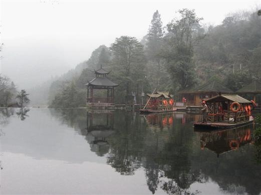 四川 成都 邛崃天台山风景区的全部照片高清图片
