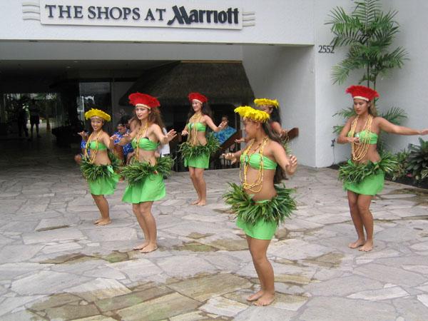 夏威夷海滩美女夏威夷美女夏威夷白沙滩夏威夷美女
