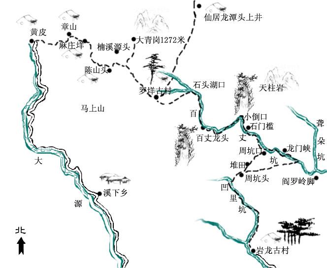 溪璧山村有多少人口_璧山香漫溪岸户型图