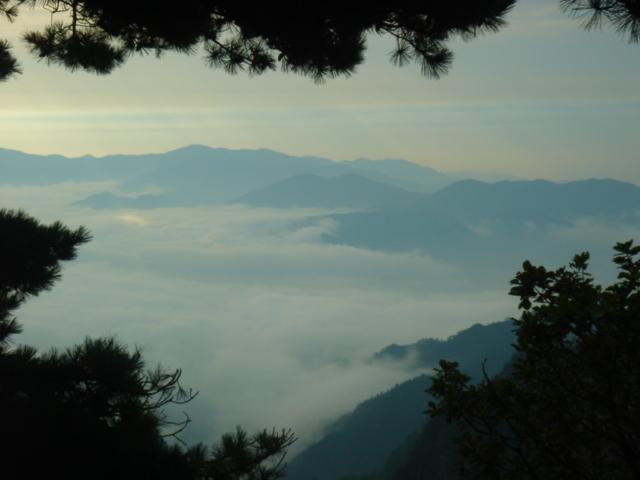 宛如仙境般的黄山美景 [23P] - AAA级私秘视频馆 - jb.cb.cb.cb 的博客