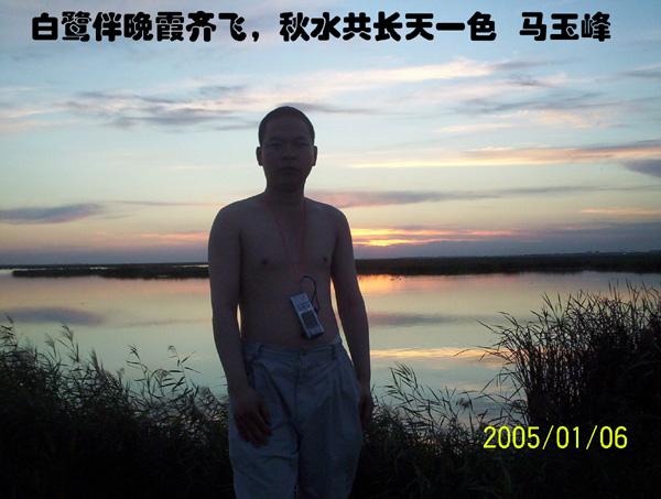 草原明珠——大庆
