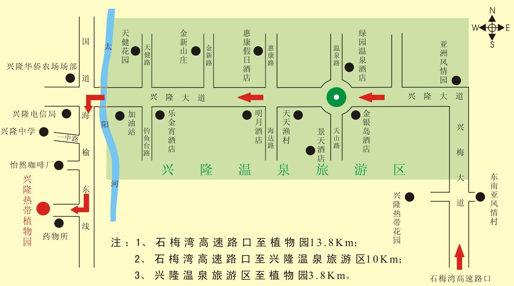 宝来16自动电路图档位显示