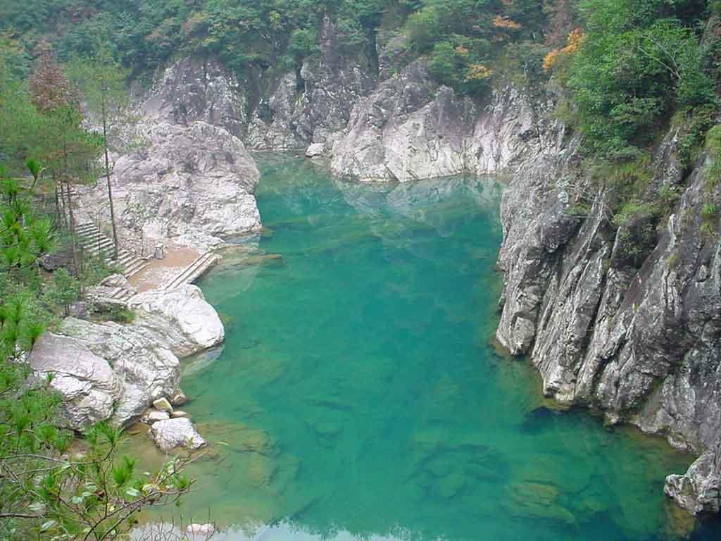 风景fonghuang