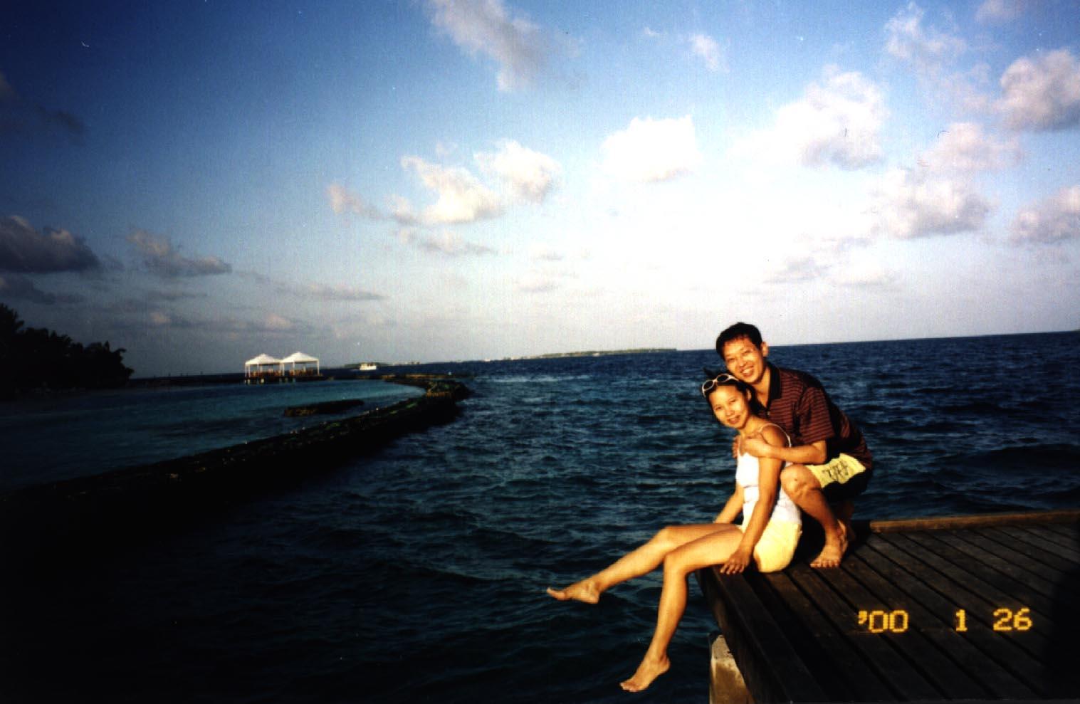 马尔代夫在哪个国家_马尔代夫属于哪个国家_马尔代夫在哪里_旅游