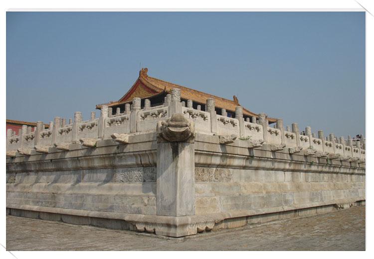 北京恭王府,北京恭王府地址