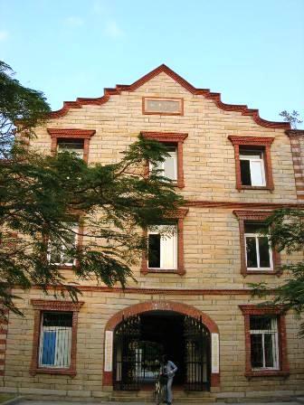西安半坡湖别墅酒店