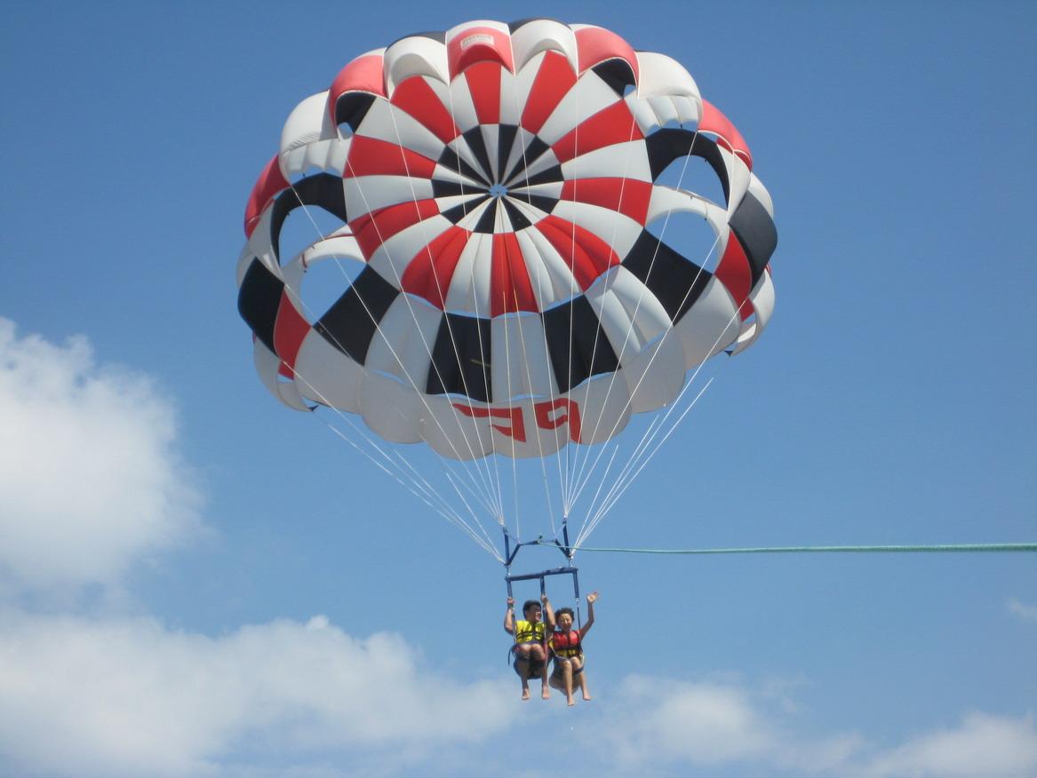 热气球 1167_876图片