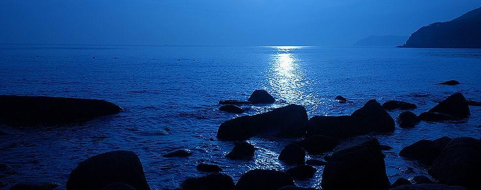 2008珠海东澳岛游记(多图)