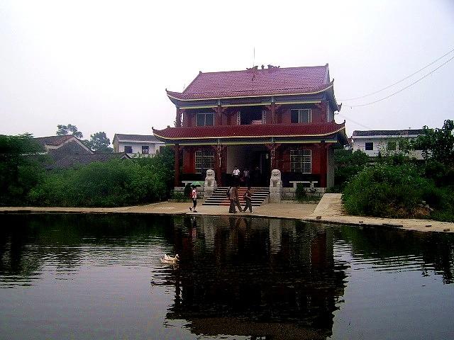 """南昌旅游攻略 """"寻找鄱阳湖最美丽的风景""""全程随记  想起王十朋的一首"""