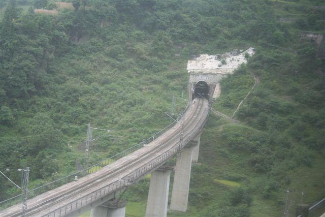宁波到贵州火车