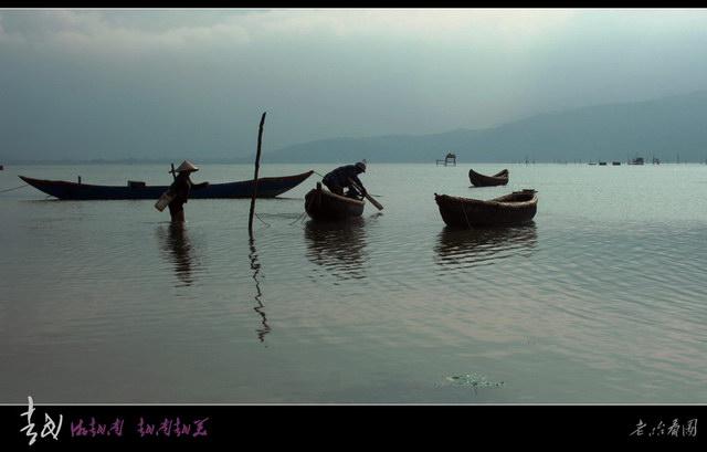 2009越游越南之越南风景图片