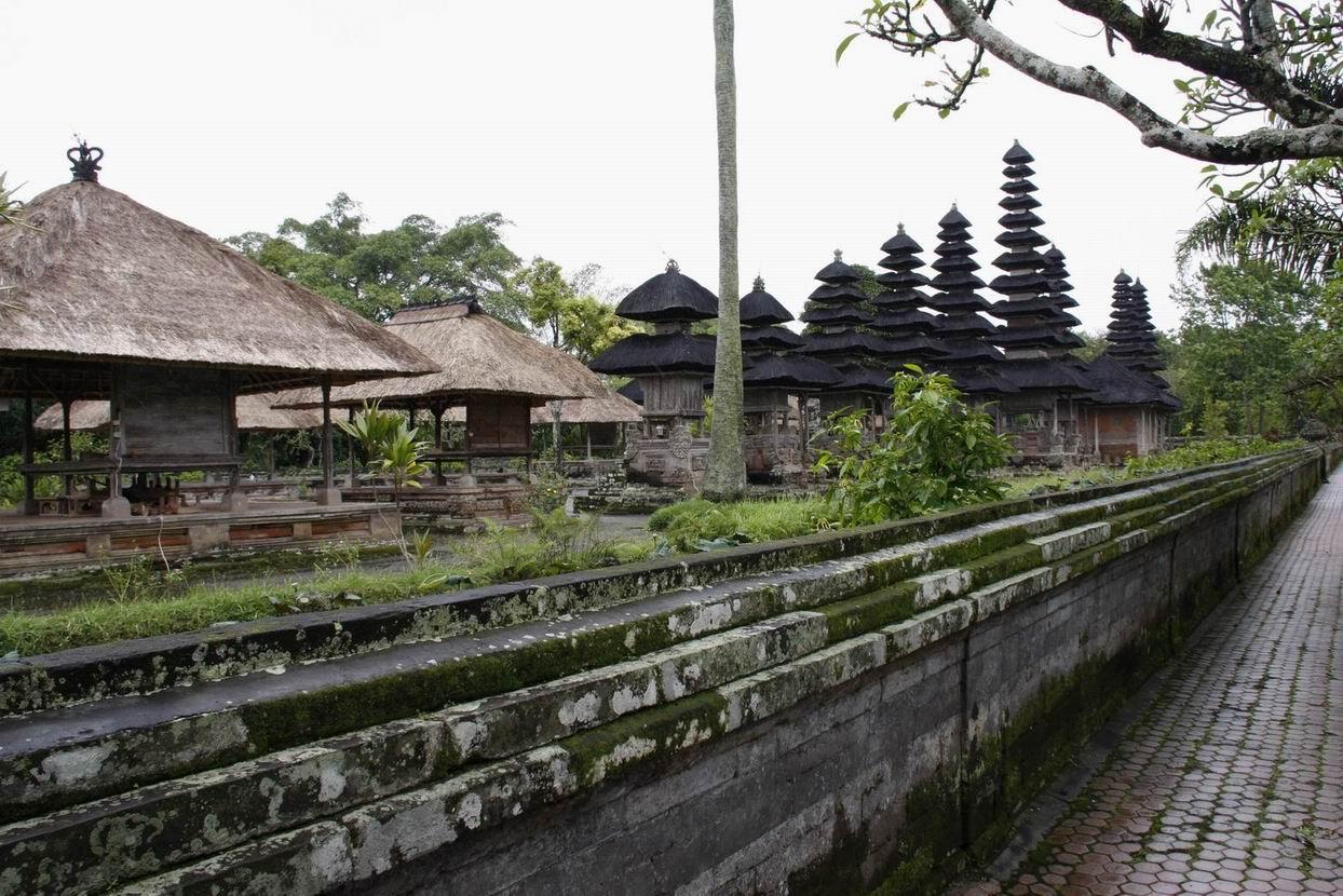 环游东南亚13--巴厘岛2月4日百度