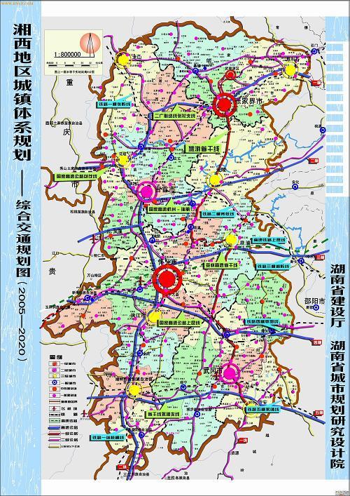 北海--桂林航班延伸凤凰之遐想----p2:难忘的海岛风光图片