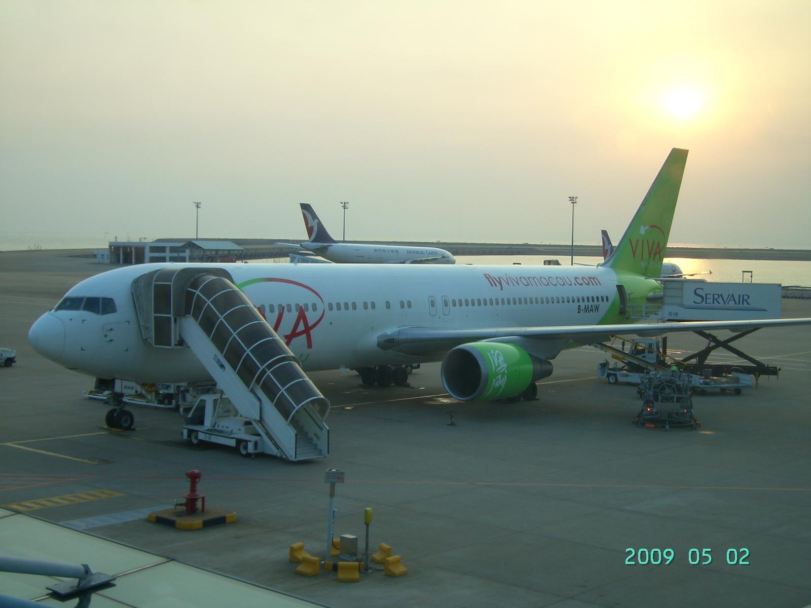 广州到庐山飞机