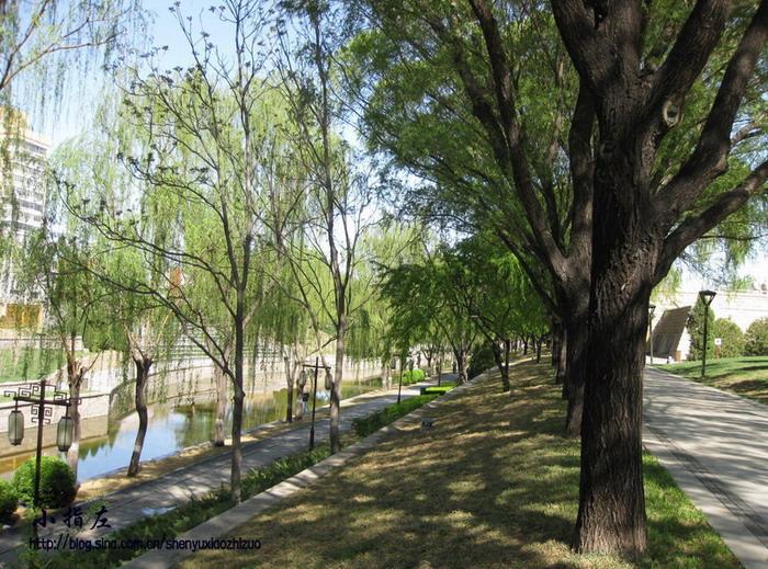 元大都攻略攻略道门F-北京旅游攻略-旅游城垣10023公园关4遗址