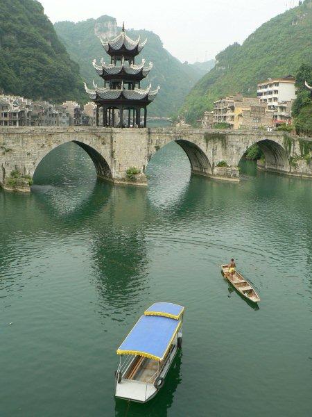 乘飞机从重庆回上海