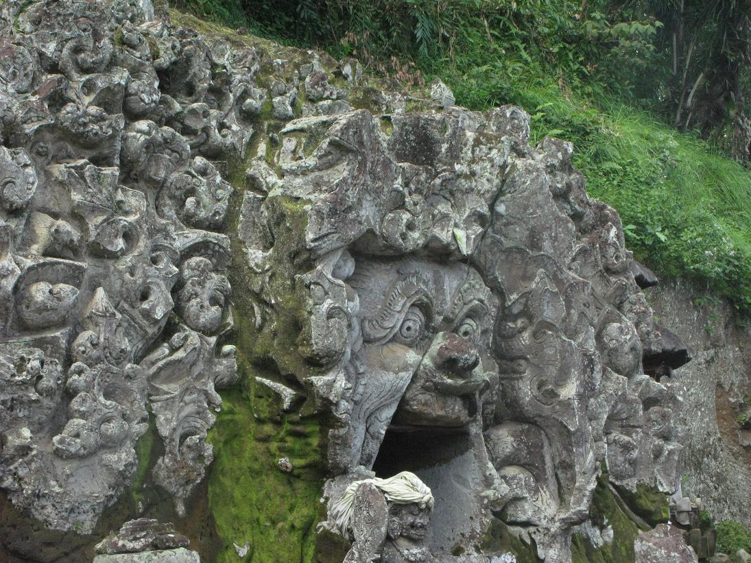 2009年7月大马巴厘岛十天游记之第八天