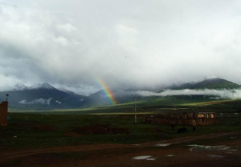 我要去西藏 我要去西藏