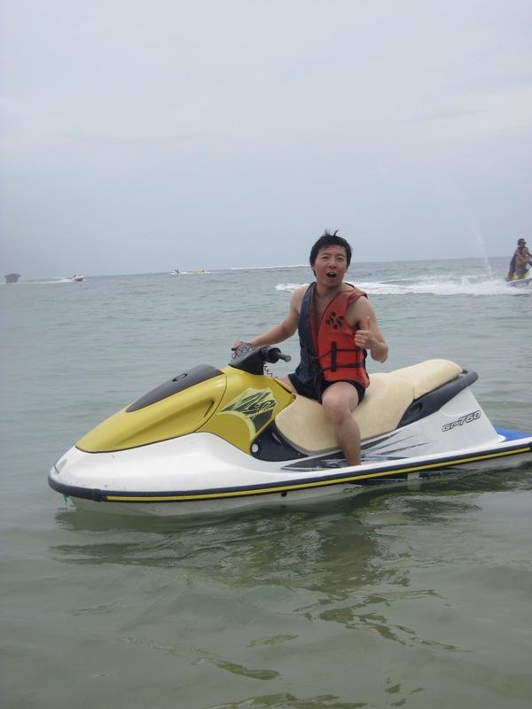 爱在bali,精彩之行(四)---巴厘岛超详尽游记供大家参考